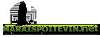 maraispoitevin.net